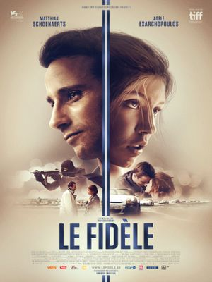 le-fidele.20170821101527.jpg (300×400)
