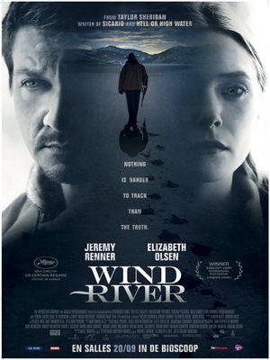 Wind River -