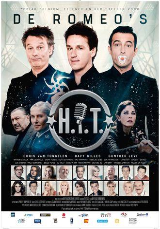 H.I.T