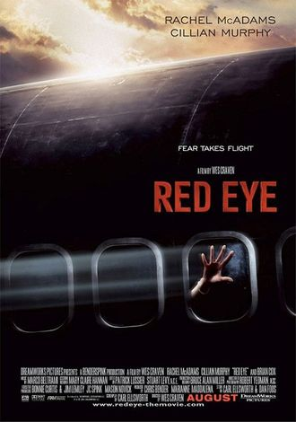 Red Eye (Night Flight)