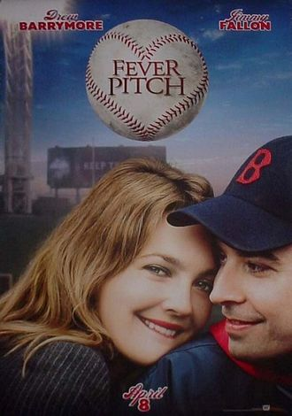 Perfect Catch (Fever Pitch)