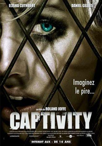 Captivity
