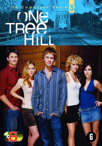 One Tree Hill Serie 3