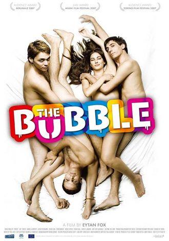 The Bubble (Buah, Ha-)