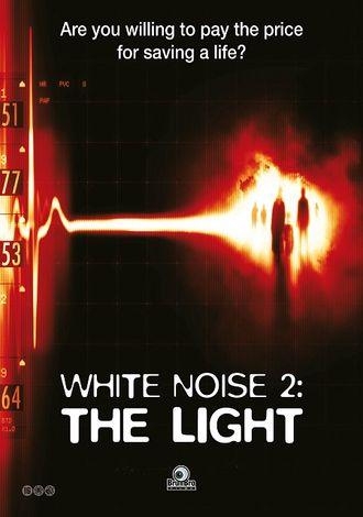 White Noise : The Light