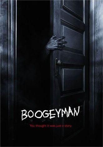 Boogey Man