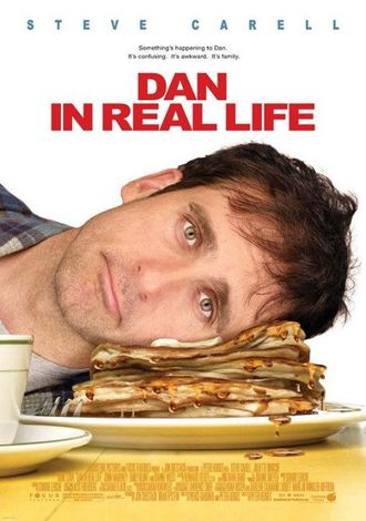 Dan in Real Life