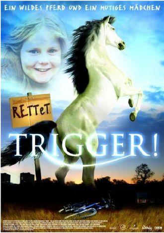 Rettet Trigger !