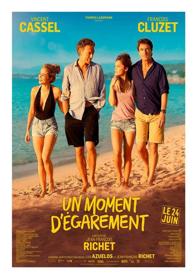 Film comique français  tous les films comiques français