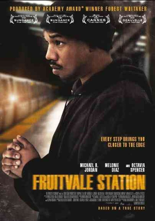 fruitvale dating Fruitvale elementary school district 7311 rosedale hwy bakersfield, ca 93308-5738 phone (661) 589-3830 4 elementary schools 1 middle school enrollment 3,246 mission statement we believe that every student can reach his/her highest potential of academic growth, personal integrity and responsibility.
