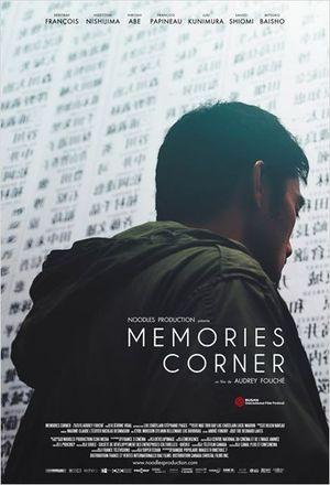 Memories Corner - Fantasy