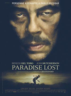 Paradise Lost - Thriller