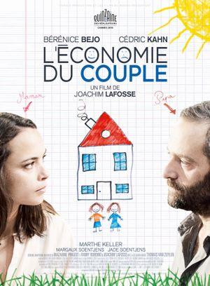 L'Economie du Couple - Drama