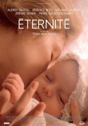 Eternité - Drama