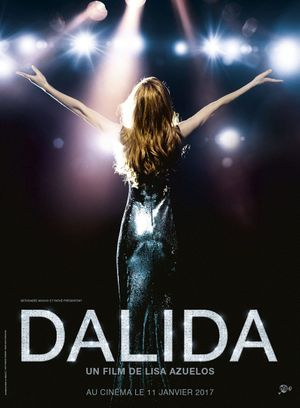 Dalida - Biographical