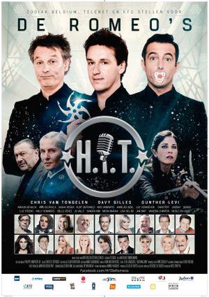 H.I.T - Family