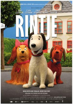 Rintje - Animation (modern)