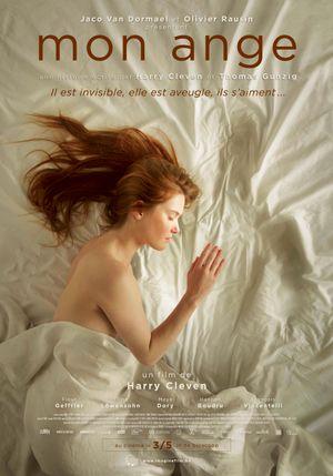 Mon Ange - Fairytale, Fantasy