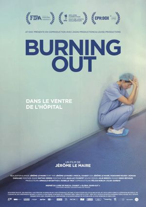 Burning Out - Documentary