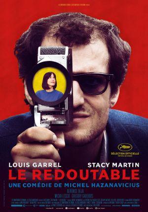 Redoubtable - Comedy, Romantic