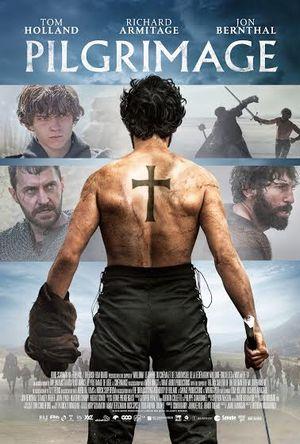 Pilgrimage - Drama, Adventure