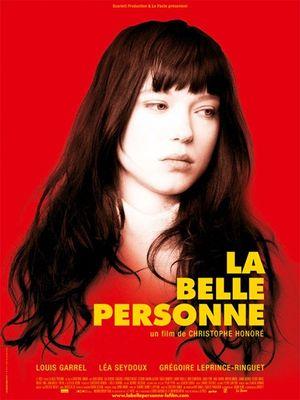La Belle Personne - Drama