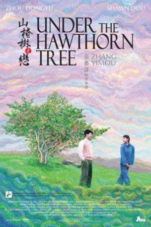 Under the Hawthorne Tree - Drame, Romance