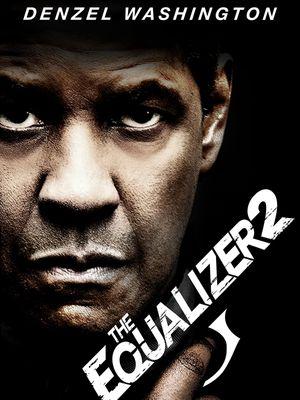 The Equalizer 2 - Action, Policier, Thriller