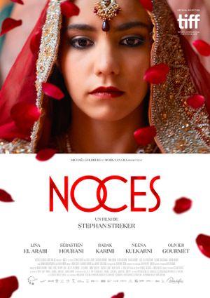 Noces - Drame