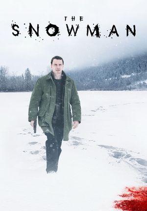 The Snowman - Policier, Drame, Thriller