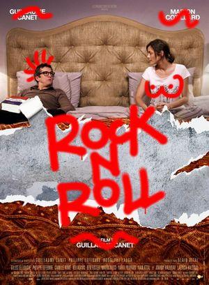 Rock'n roll - Comédie