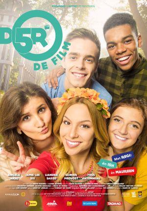 D5R - Famille