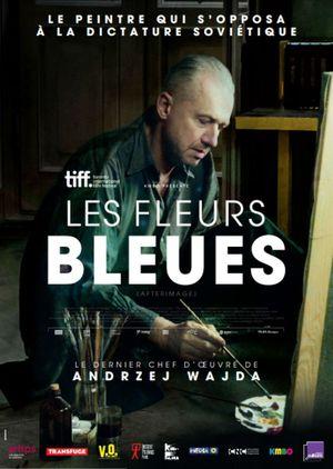 Les Fleurs Bleues - Biographie, Drame, Film historique