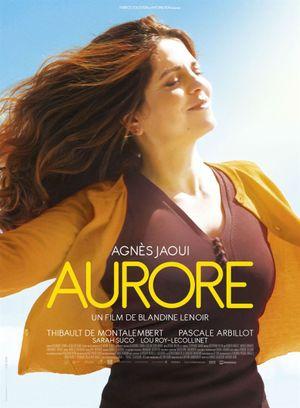 Aurore - Comédie