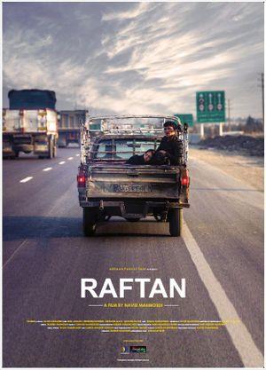 Raftan - Drame, Romance