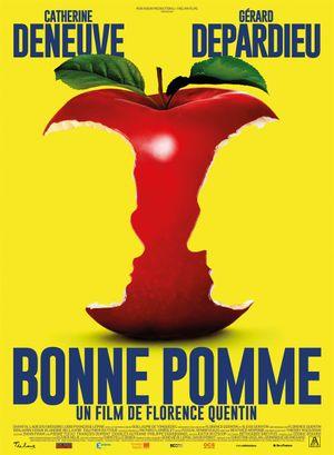 Bonne Pomme - Comédie