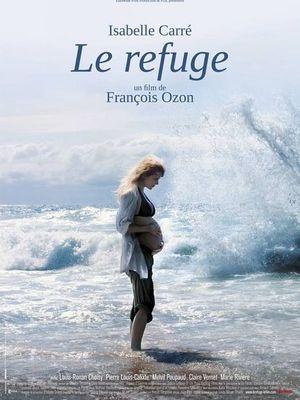 Le Refuge - Drame