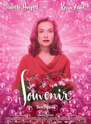 Souvenir - Romance