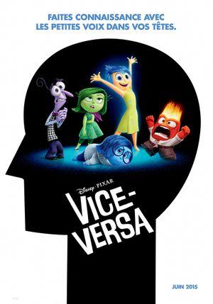 - Animatie Film