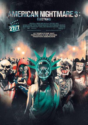 - Actie, Horror, Thriller