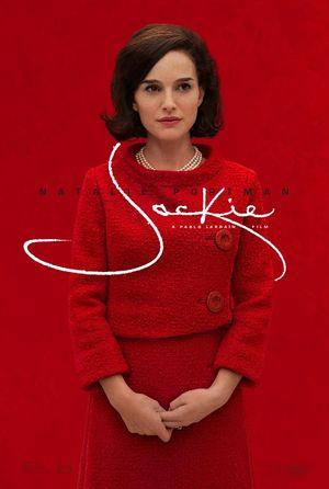 Jackie - Biografie, Drama