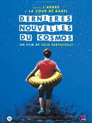 Dernières Nouvelles du Cosmos - Documentaire