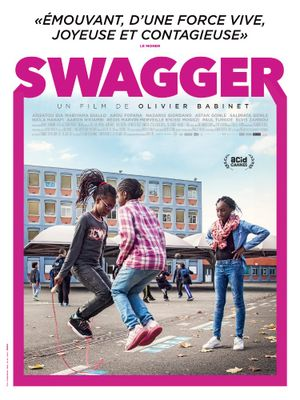Swagger - Documentaire