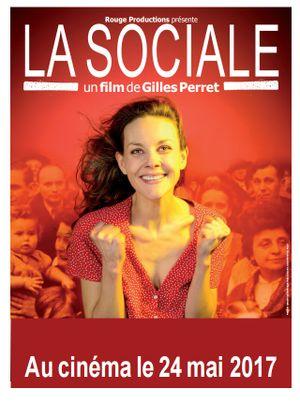 La Sociale - Documentaire