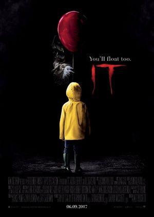 It - Horror