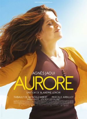 Aurore - Komedie