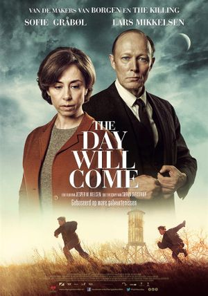 The Day Will Come - Drama