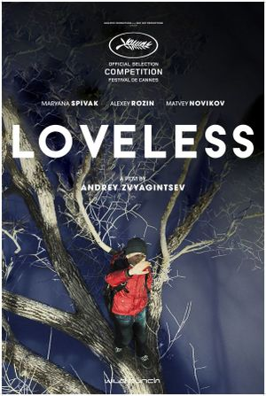 Loveless - Drama