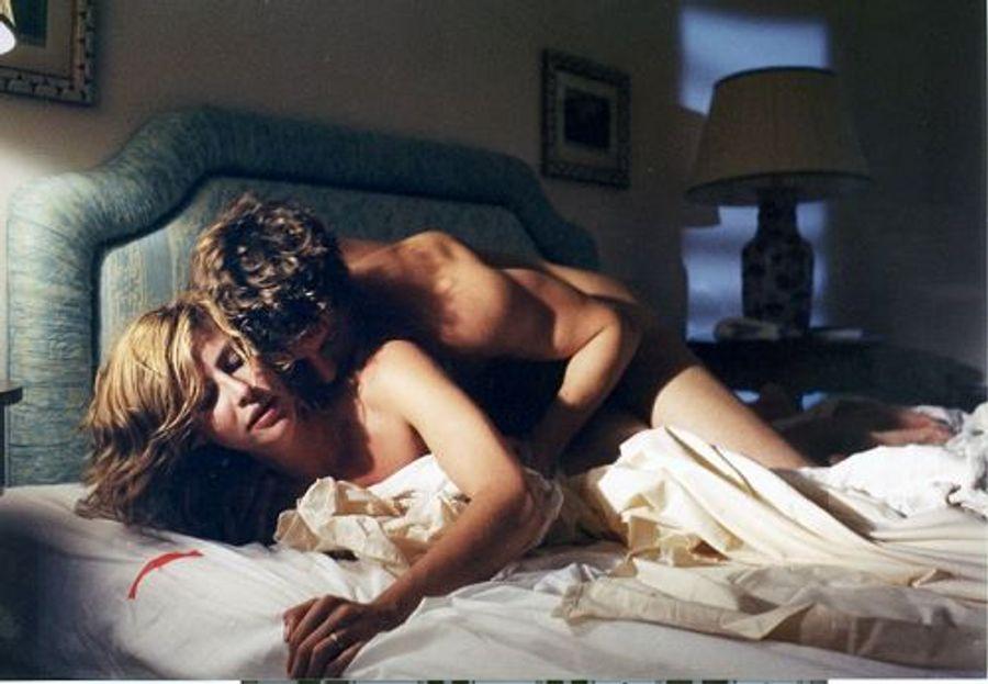 Сексуални фильм фото 14780 фотография