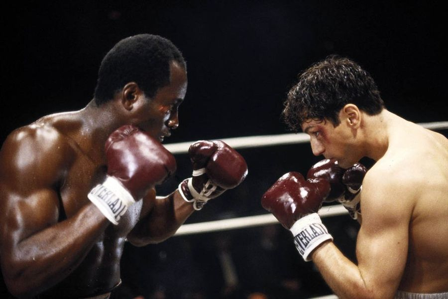 raging bull 80s - photo #19
